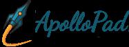 ApolloPad